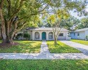 5641 Pinerock Road, Orlando image