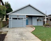 5929 32nd Ave SW, Seattle image