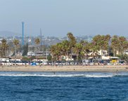4825   W Point Loma Blvd, Ocean Beach (OB) image