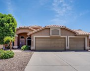 15471 N 88th Avenue, Peoria image