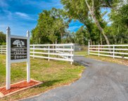 1481 CO RD 309, Georgetown image