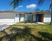 765 SE Norcross Avenue, Port Saint Lucie image