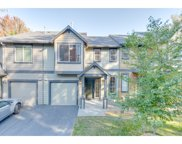1387 SW EDGEFIELD MEADOWS  TER, Troutdale image