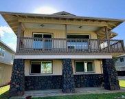 54-337 Kamehameha Highway Unit 5A, Hauula image