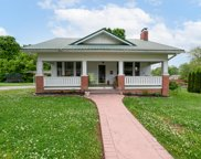 166 S College St, Madisonville image