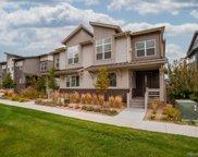 7216 W Evans Avenue, Lakewood image