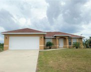 4105 20th St Sw, Lehigh Acres image