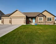 9474 S Lea Heather Way, West Jordan image