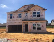 812 Camberwell Road Unit lot 360, Simpsonville image