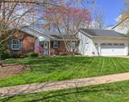 5521 Discovery Drive Se, Kentwood image