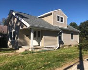 616 39th  Street, Indianapolis image