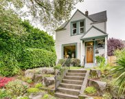1606 22nd Ave, Seattle image