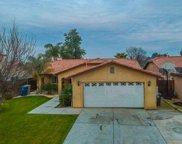 6324 Ringsdale, Bakersfield image
