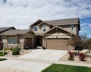 23503 East Eads Drive, Aurora image