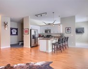 5401 S Park Terrace Avenue Unit 105D, Greenwood Village image