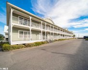 1477 Lagoon Avenue Unit 102, Gulf Shores image