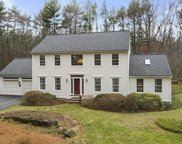 12 Shannon Circle, Westford, Massachusetts image