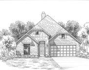 4241 Casa Grande Lane, McKinney image