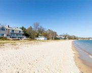 725 Terry  Lane, Southold image