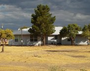 2925 Wildwind Rd. Road, Las Cruces image