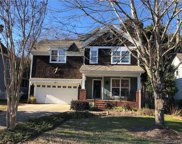 15841 Kelly Park  Circle, Huntersville image
