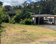 387 Ilima Street, Wahiawa image