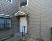 5616 Emerald Forest Dr Unit 118, Austin image
