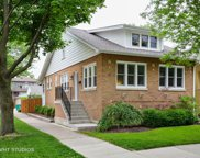 1050 Mapleton Avenue, Oak Park image