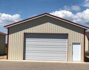 6421 Storage Lane NE Unit #L-19, Carlos image