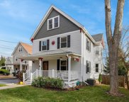 32 Cedar St, Wakefield, Massachusetts image