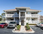 300 Shorehaven Dr. Unit k-4, North Myrtle Beach image