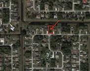 1365 SW Idol Avenue, Port Saint Lucie image