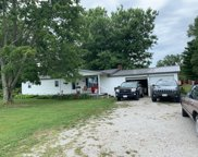 1084 E Dehaas  Lane, Clay Twp image