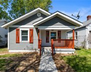 1540 N CHESTER Avenue, Indianapolis image