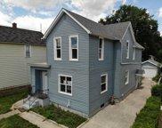 815 Delaware Avenue Unit 101 & 201, Fort Wayne image