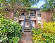 1711 Pelican Cove Road Unit 443, Sarasota image