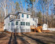 3086 Thompson Mill Road, Buford image