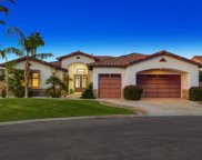 9 Porto Cielo Court, Rancho Mirage image