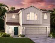 4330 Sunny Creek Place, Kissimmee image