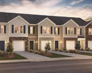 436 Sea Grit Court, Greer image