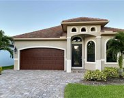 837 105th Ave N, Naples image