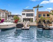 4106     River Avenue, Newport Beach image