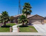 15116 Dobbs, Bakersfield image