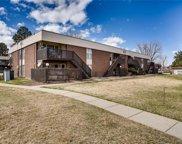 3663 S Sheridan Boulevard Unit G13, Denver image