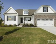 4320 Beckel Road, Willow Spring(s) image