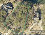 Lot 98 Lantana Circle, Georgetown image