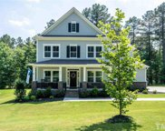 477 The Parks Drive, Pittsboro image