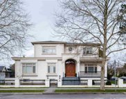 805 W 46th Avenue, Vancouver image