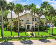 724 EAST COAST DR, Atlantic Beach image