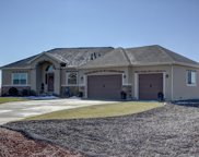 10960 East 162nd Drive, Brighton image